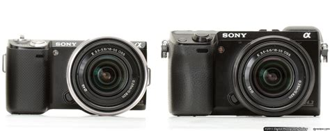 Sony Alpha Nex 7 Digital by Sony Nex 7 In Depth Review Digital Photography Review