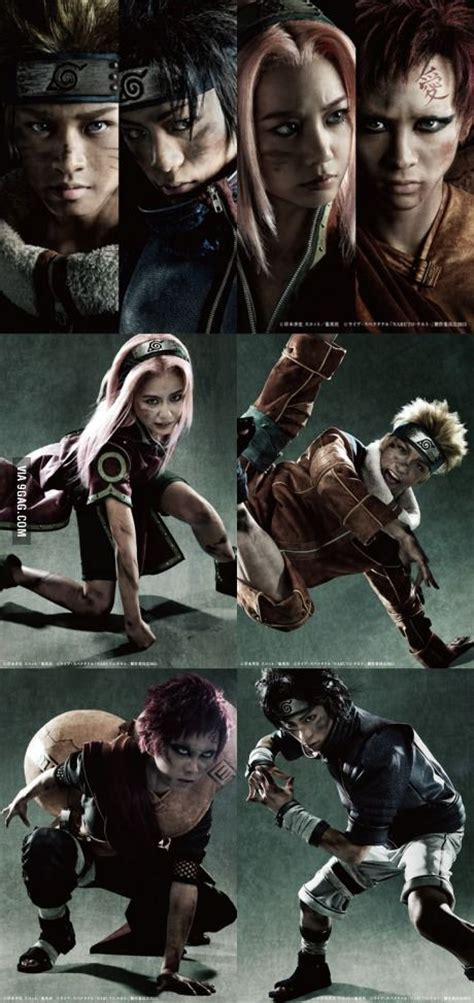 film naruto real naruto in real life anime cosplay dr who and naruto