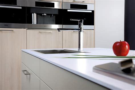 keuken onderdelen de keukenvernieuwers vervangt losse onderdelen product