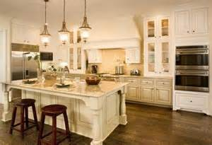 Off White Kitchen Cabinets by Possible Idea Off White Kitchen Cabinets Pictures Iecob