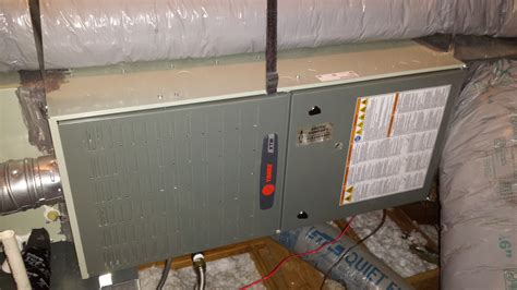 Comfort Master Furnace by Arctic Comfort Air Conditioning And Heating Equipment