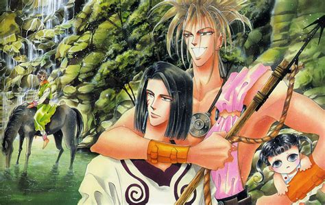 Tamura Yumi basara tamura yumi legend of basara image 1130988