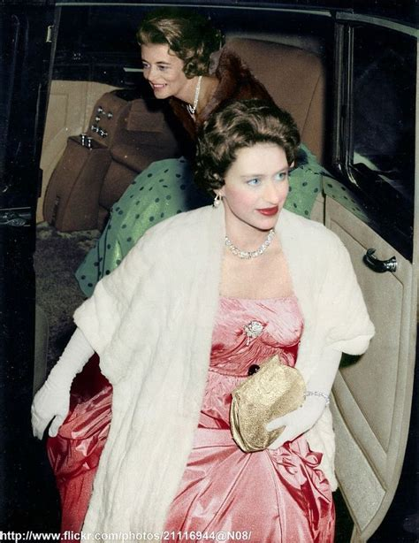 princess margaret party 913 best images about princess margret family on pinterest