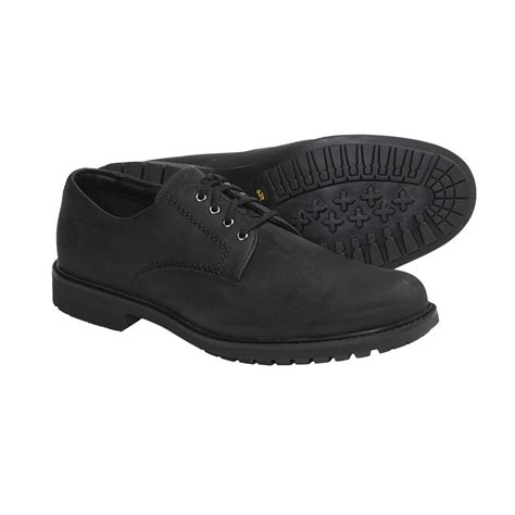 timberland shoes concourse waterproof oxfords timberland concourse oxford shoes for 3939n save 31