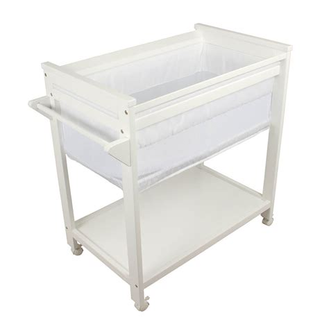 Front Facing Changing Table Forward Facing Changing Table Top 25 Ideas About For The One On Baby Rooms Baby Clothing And