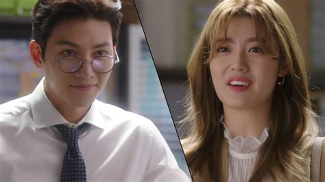 film korea love in trouble new k drama alert suspicious partner aka love in trouble