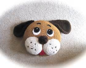 popular items for animal pillow on etsy