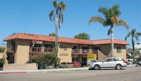 Solana Post Office by 337 341 S Cedros Ave Solana Ca 92075 Rofo