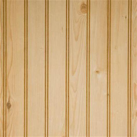 pine beadboard planks beadboard wainscot paneling rustic pine panels