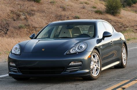 manual porsche panamera downloadable manual for a 2010 porsche panamera