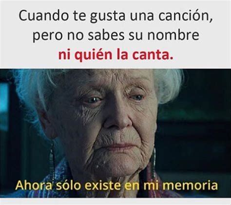 imagenes sad memes 530 best images about risa on pinterest ja ja ja
