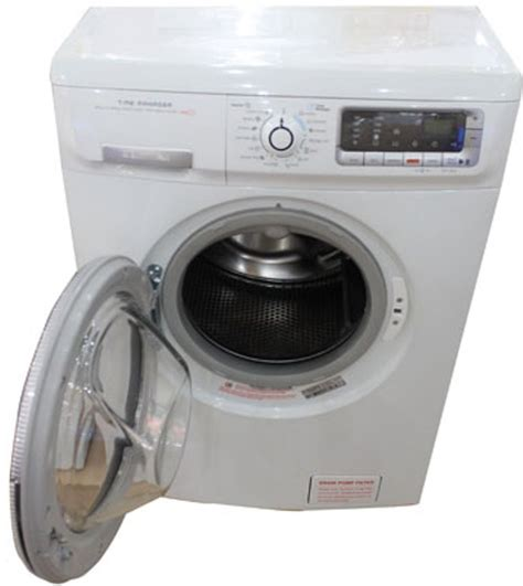 Cover Mesin Cuci Electrolux electrolux ewf10831 mesin cuci front loading 8 kg sinar