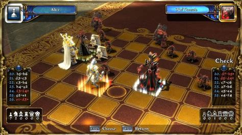 free download chess full version games pc battle vs chess free download full game for pc