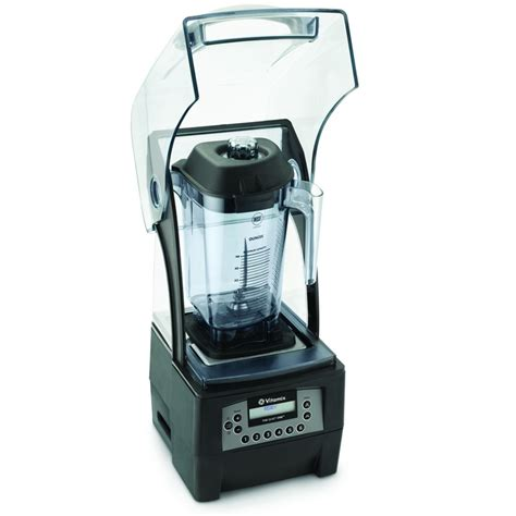vitamix 36019 the one free shipping prima supply