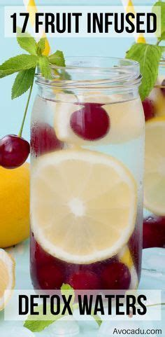 Water Fast Detox Headache by Best 25 Clean Diet Ideas On Clean Meal
