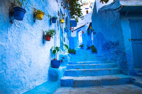 blue city morocco chair 100 chefchaouen the blue city of morocco i u0027m blue da ba chefchaouen
