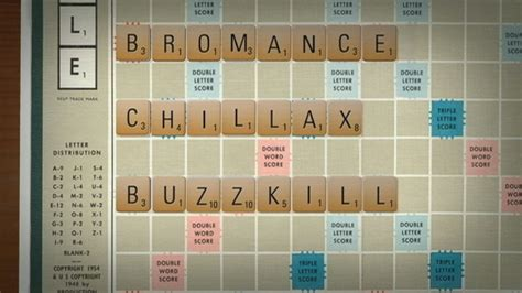 abc scrabble scrabble dictionary gets 5 000 new words abc news