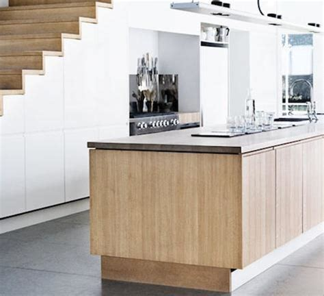 Inter Stairs And Kitchen Design Decoraciones Y Modernas Cocinas Bajo Las Escaleras En El 2013