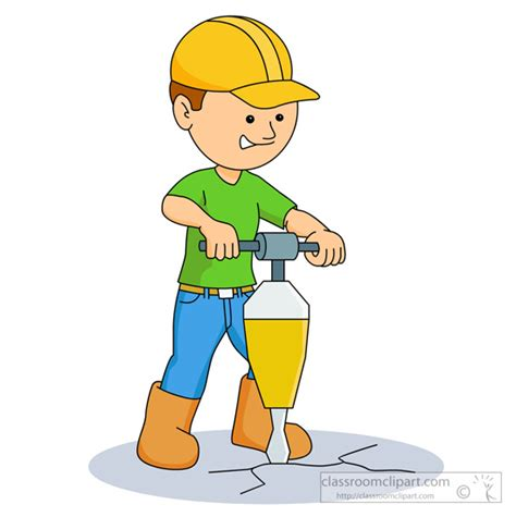 builder clipart 47 free construction clipart cliparting