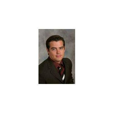 411 Pei Lookup Brad Curran Mortgage Alliance In Charlottetown Prince Edward Island 902 388 6777