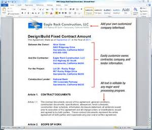 builder contract template luysstdrgkyjsoccp sle contract in building construction