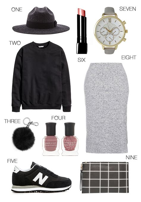 Top 10 Fall Fashion Finds by Fall Fashion Finds 100 Hello Fashion