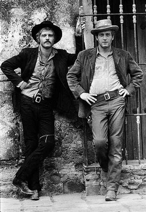 day one film sundance 1969 butch cassidy and the sundance kid film genres