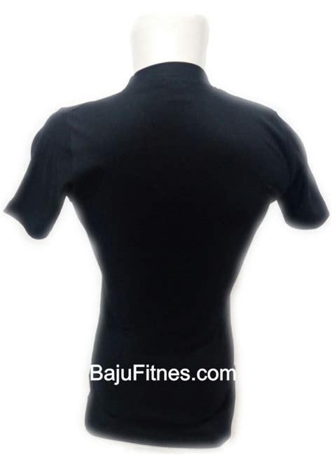Jual Kaos Fitnes Murah Jual Baju Murah Newhairstylesformen2014