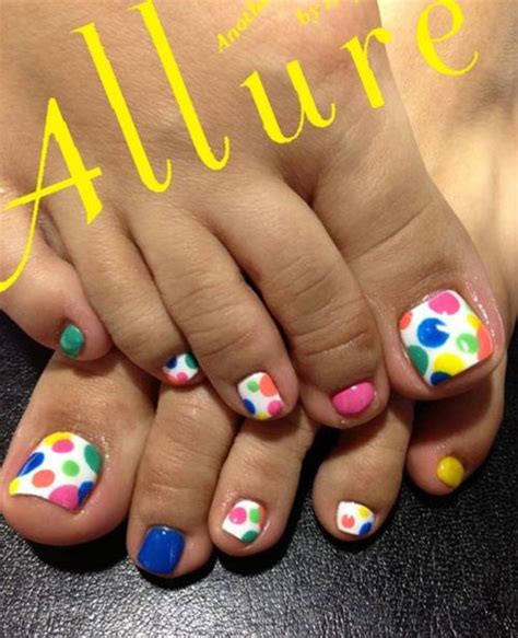 alluring toe nail designs nail designs 2015 easy nail designs for fourth of july 2017 2018 best
