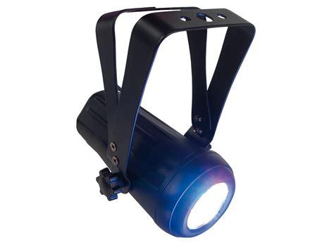 rgbw led lights dj micro wash rgbw led mini par spot light at
