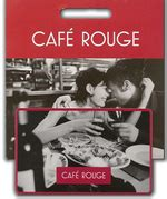 Cafe Rouge Gift Card - buy high street uk gift cards from voucherline today buy gift vouchers