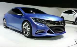 2015 honda accord coupe changes autos post