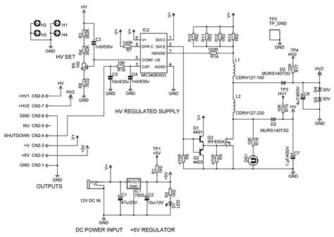 capacitor function in power supply function of capacitor in regulated power supply 28 images regulated power supply