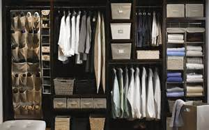 master bedroom closet organization ideas walk in closet designs for a master bedroom bedroom