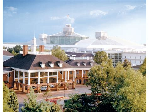 gaylord hotels vacation resorts and convention centers gaylord opryland resort convention center getaways for