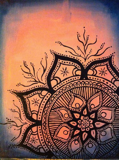 mandala tattoo represents 139 best tattoos images on pinterest