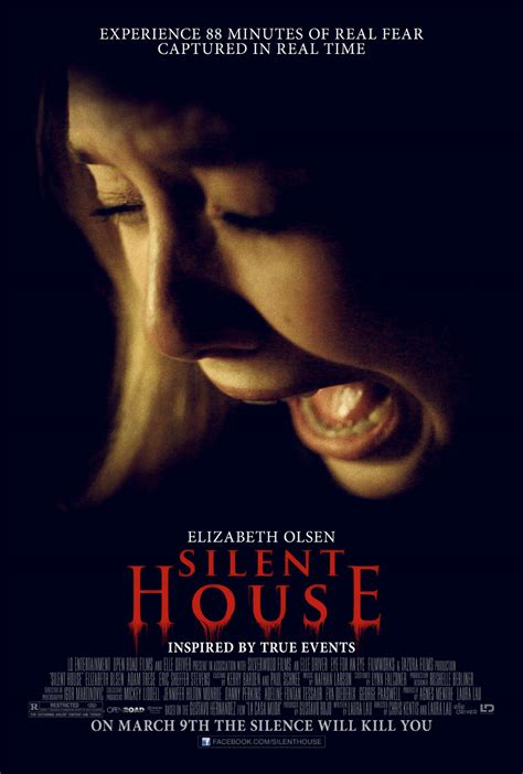 silent house film review silent house 2011 hnn