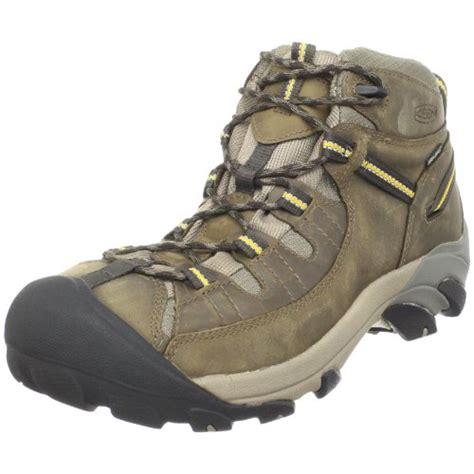 mens hiking boot reviews 2014 mens hiking boot reviews 2014 28 images mens hiking