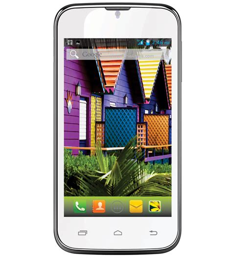 intex themes apps mobile prices intex mobile in indian rupees