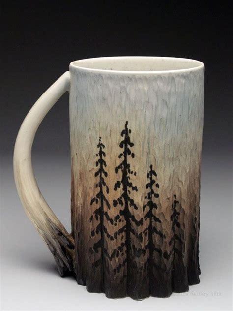 interesting coffee mugs 25 best ideas about pottery wheel on pinterest pottery
