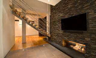 interior stacked stone veneer wall panels interior wall