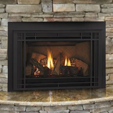 gas fireplace inserts flemington nj best fireplace 2017