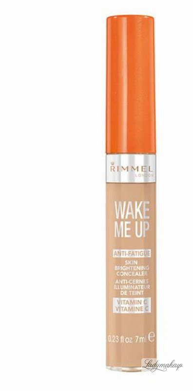 Maiden Anti Aging And Brightening rimmel me up anti aging skin brightening concealer
