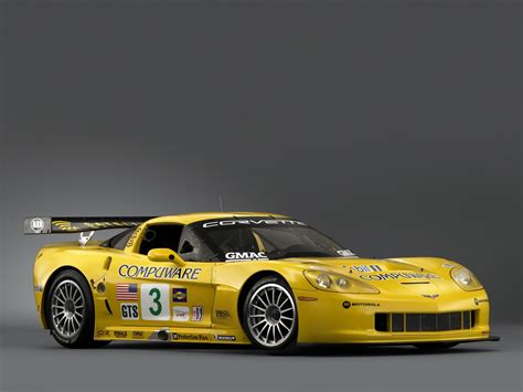 car show nowadays race car race car design race car model