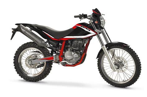 Beta Motorrad H Ndler Sterreich by Alp 4 0