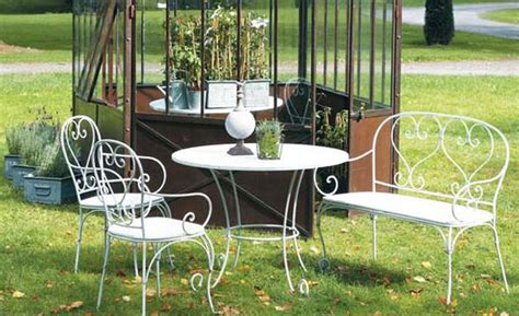 Italian Patio Furniture Outdoor Furniture Italy Home