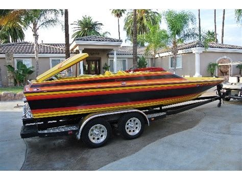 schiada boats for sale - Schiada Boats For Sale