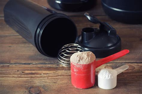 supplement use by athletes athletes warned by ioc panel supplement use