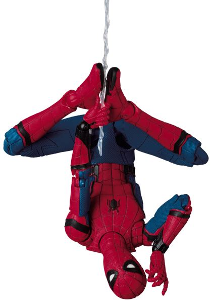 Dar Marvel Legends Homecoming Spider 2 Pack Misb mancadas do aranha homem aranha de volta ao lar novidades em brinquedos relacionados ao filme