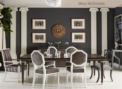 mary mcdonald designer mary mcdonald furniture line stellar interior design